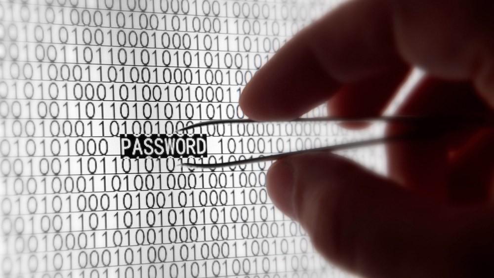 Как убрать пароль на Windows 10