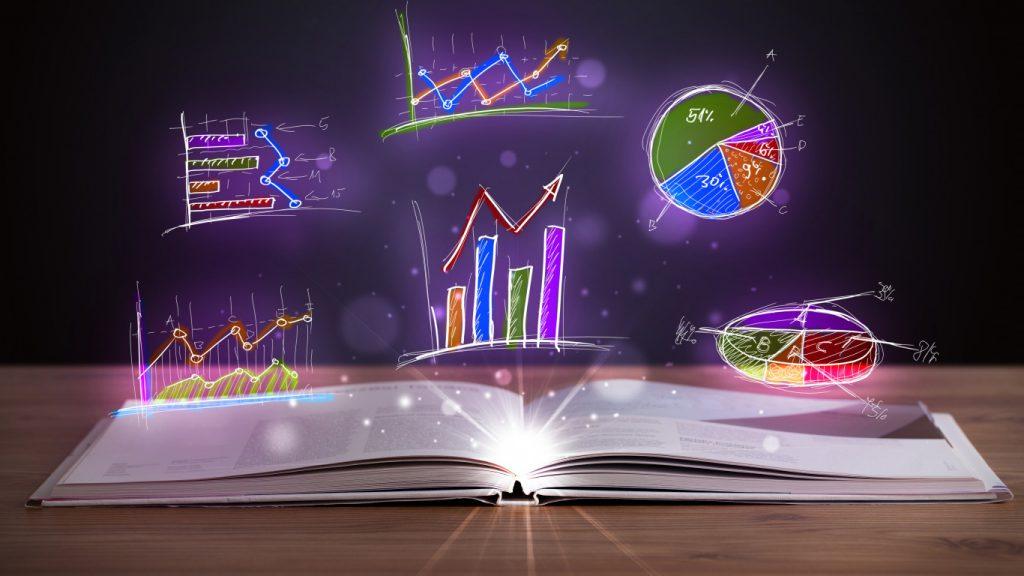Как задать условие в Excel