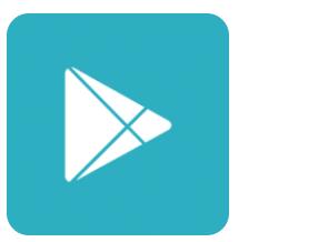Как скачать на Андроид Google Play Market