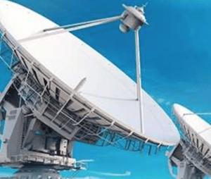 Что такое спутниковые антенны